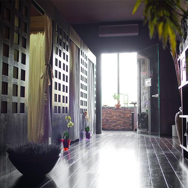 thai_galeria_44